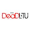 OSRS Friend Chat (Marciuz) - last post by DeaDLTU